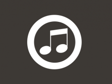 music2-230x173