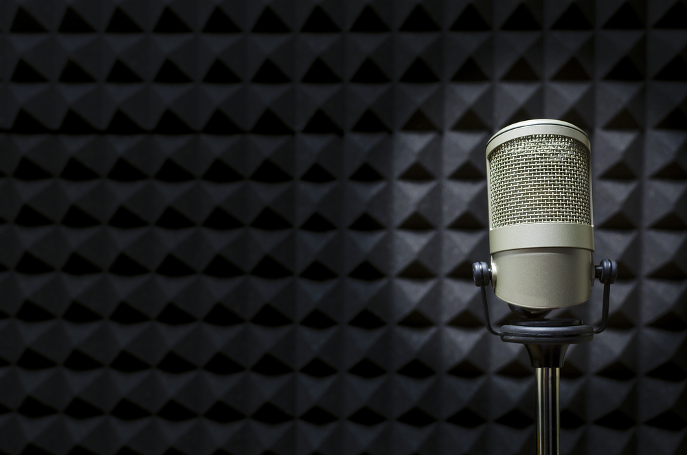 Sound: Why Do I Need Voice Messaging?